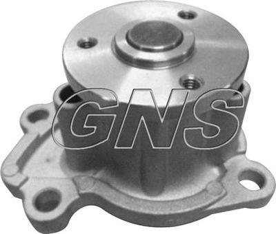 GNS YH-N177