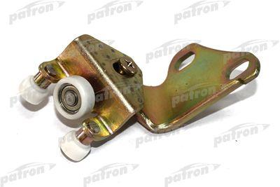 PATRON P35-0013