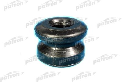 PATRON PSE1734