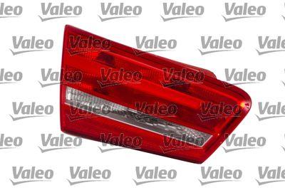 VALEO 044520