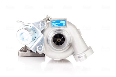 NISSENS Turbocharger ** FIRST FIT ** (93061)