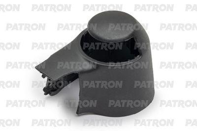 PATRON PWAC003
