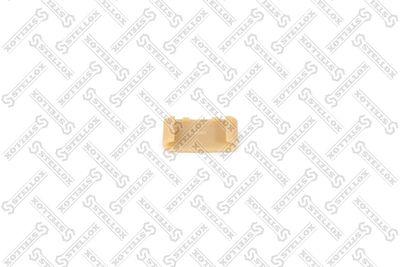STELLOX 04-81012-SX