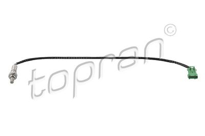 TOPRAN Lambdasonde (721 860)