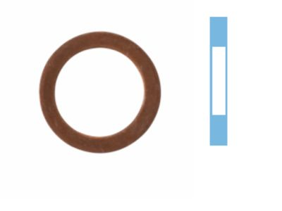 CORTECO 005565S
