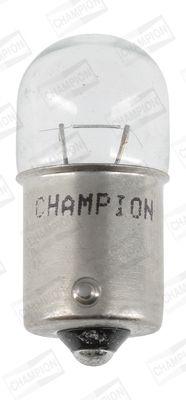 CHAMPION CBM49S