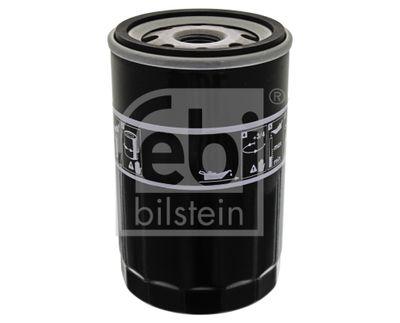 FEBI BILSTEIN Oliefilter (27136)