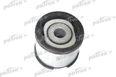 PATRON PSE1187