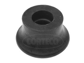 CORTECO 80000214