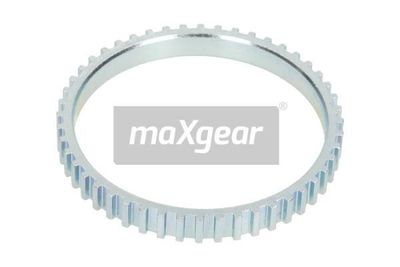 MAXGEAR 27-0336