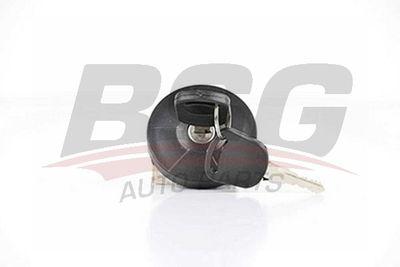 BSG Dop, brandstoftank (BSG 30-971-001)