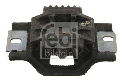 FEBI BILSTEIN Aslichaam-/motorsteunlager (30058)