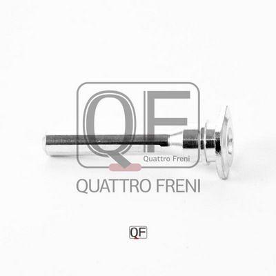 QUATTRO FRENI QF51F00015