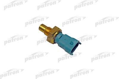 PATRON PE13068