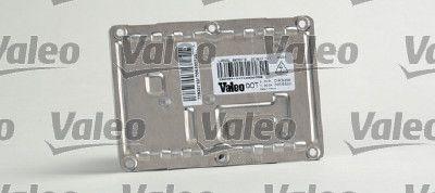 VALEO Xenon-ballast ORIGINAL PART (088794)