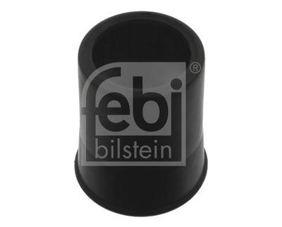 FEBI BILSTEIN 02557