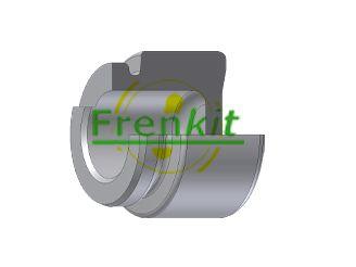 FRENKIT P363001