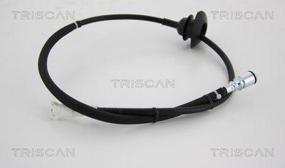 TRISCAN Snelheidsmeterkabel (8140 25406)
