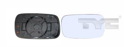 TYC 337-0031-1