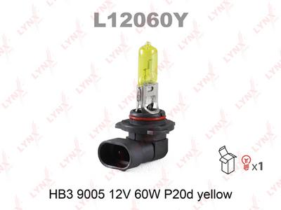 LYNXauto L12060Y