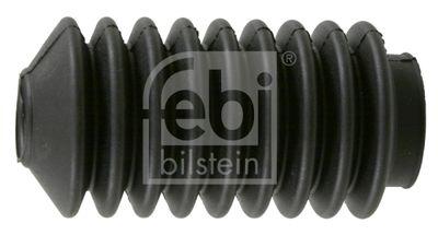 FEBI BILSTEIN Stuurhoes, besturing (03319)
