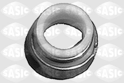 SASIC 9560050
