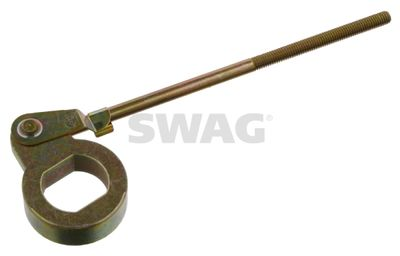 SWAG 10 03 1002