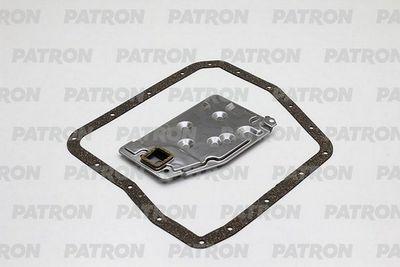 PATRON PF5080