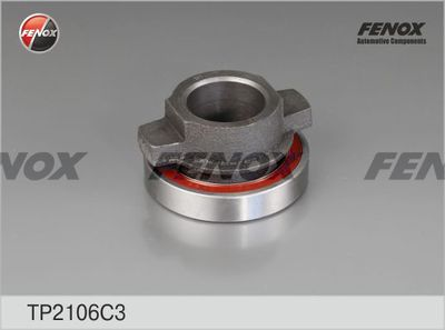 FENOX TP2106C3