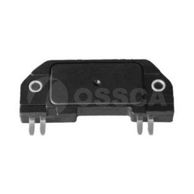 OSSCA 04560