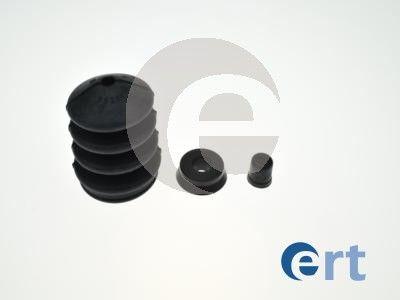 ERT 300620