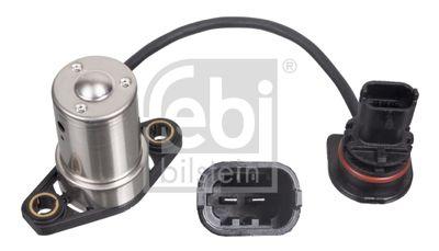 FEBI BILSTEIN Sensor, motoroliepeil febi Plus (102568)
