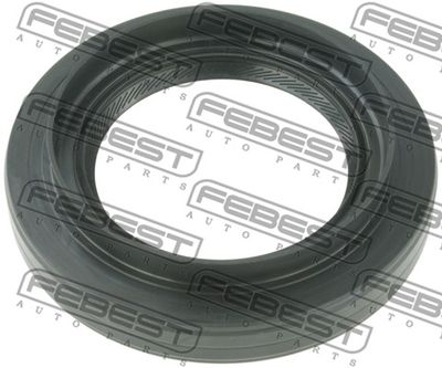 FEBEST 95HBY-49801118L