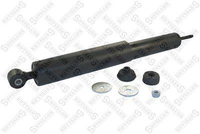 STELLOX 3213-0040-SX