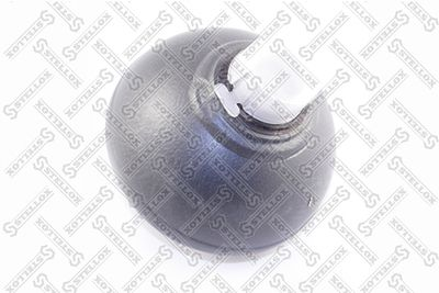 STELLOX Drukaccumulator, vering/demping (70-00092-SX)