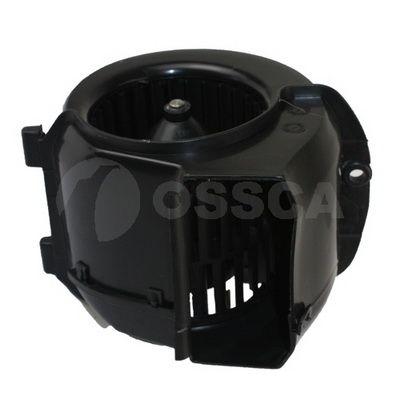 OSSCA 03593