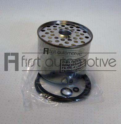 1A FIRST AUTOMOTIVE D20503