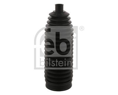 FEBI BILSTEIN Stuurhoes, besturing (36653)
