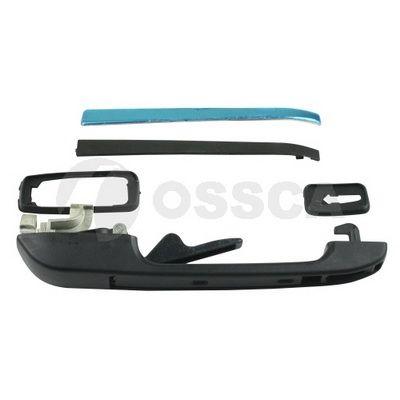 OSSCA 00680