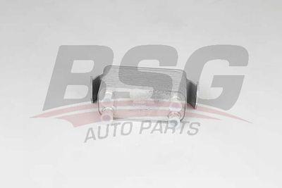 BSG BSG 15-506-028