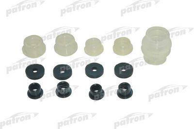 PATRON P18-0011