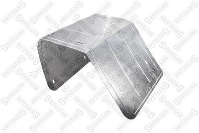 STELLOX 82-04001-SX