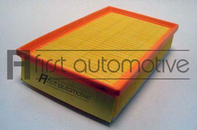 1A FIRST AUTOMOTIVE A63664