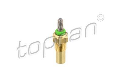 TOPRAN Temperatuursensor (300 163)