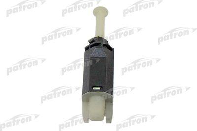 PATRON PE11008