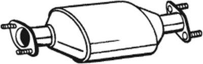 BOSAL Katalysator (099-457)
