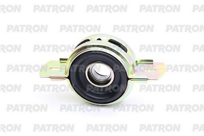 PATRON PSB1062