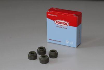 CORTECO 19034069