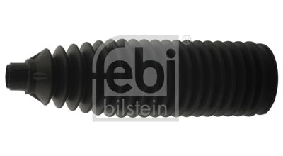 FEBI BILSTEIN Stuurhoes, besturing (40914)