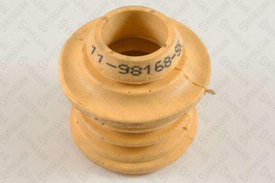 STELLOX 11-98168-SX